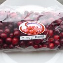 Verse cranberries Fruit World